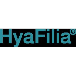 Препараты HyaFilia – проверенное качество филлеров. Гармонизация лица. Мандибулярный угол. Латеральный лифтинг. Методика full face. Объемное моделирование.