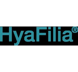 Hyafilia (Юж.Корея)