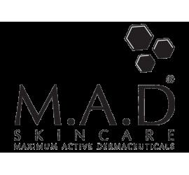 M.A.D. (США)
