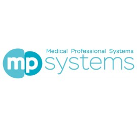 MP Systems