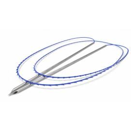 Aptos Needle 2G Soft (AN2GS)