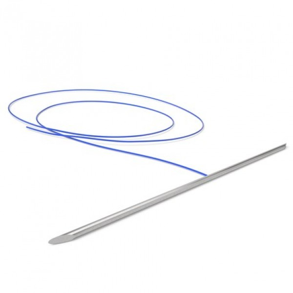 Aptos Needle 3 (AN3)