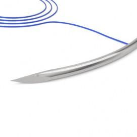 Aptos Needle 4 (AN4)