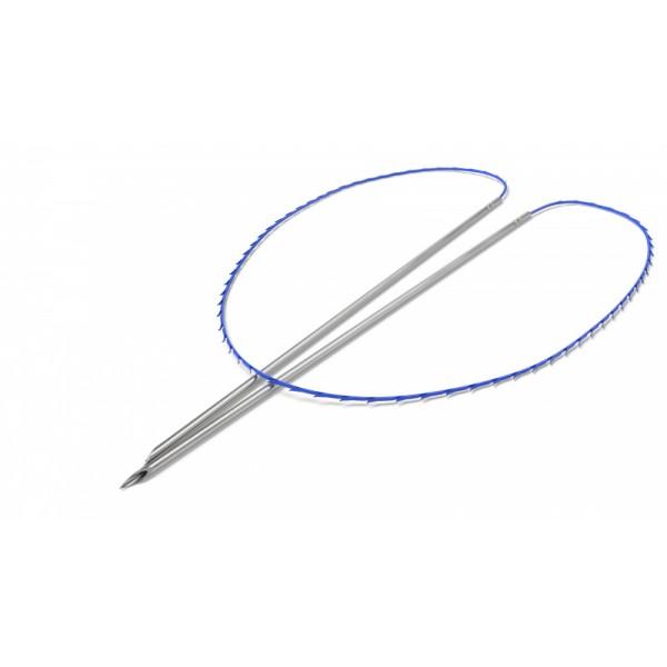 Aptos Thread 2G Soft (AT2GS)