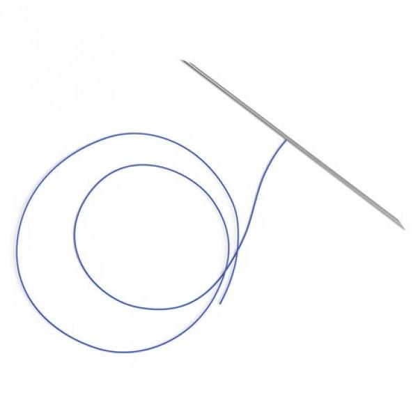Aptos Needle 2 (AN2)