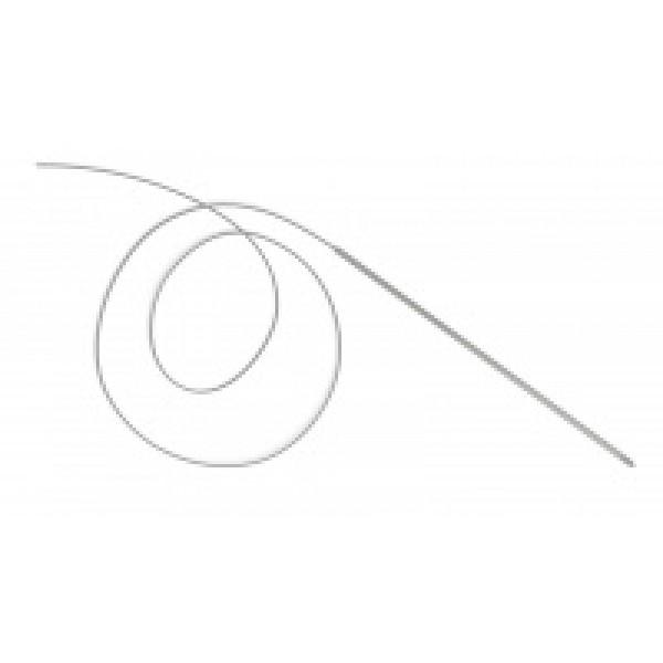 Aptos Wire 2 (AW2)