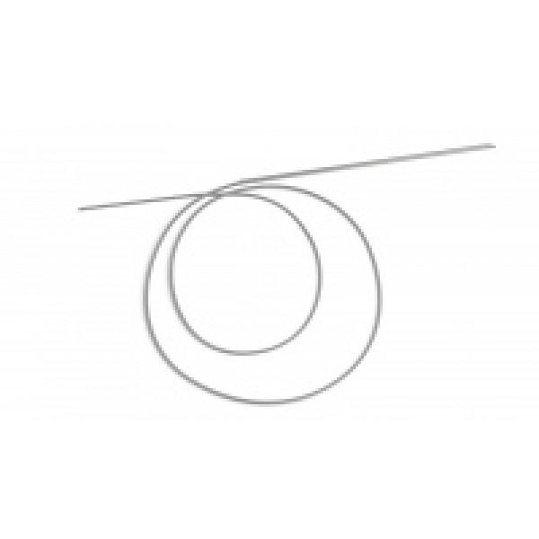 Aptos Wire 3 (AW3)