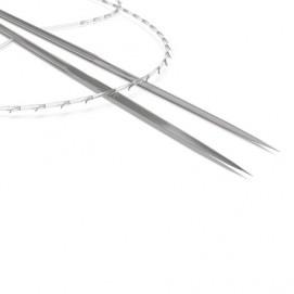Light Lift Needle 2G (LLN2G)