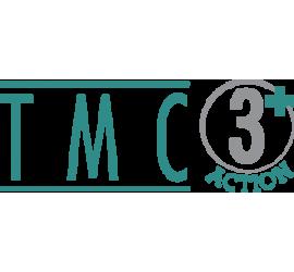 TMC 3+ (Италия)