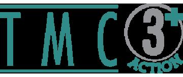 Новые пилинги TMC 3+
