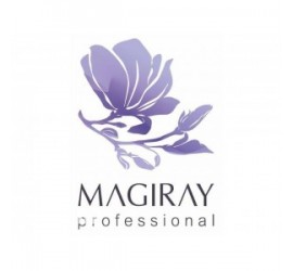 Акция Magiray