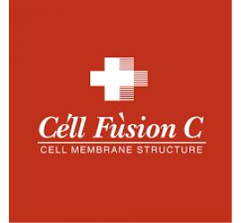 Cell Fusion C (Южная Корея)