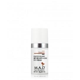 Photo Guard SPF20 Anti Aging Eye Cream – антивозрастной крем для глаз с защитой SPF 20