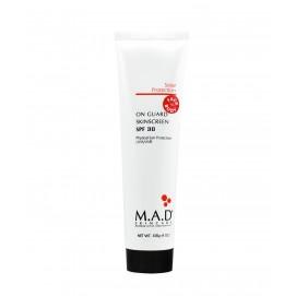 On Guard Skinscreen SPF 30 – защитный крем для лица и тела SPF 30