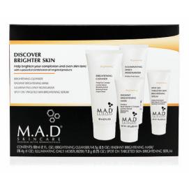 Discover Brightening Kit- Дорожный набор препаратов для осветления кожи