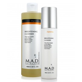 Brightening Cleanser- Очищающий гель с эффектом выравнивания тона кожи