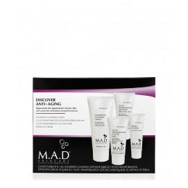 Anti Aging Discovery Kit – Дорожный набор препаратов для омоложения кожи