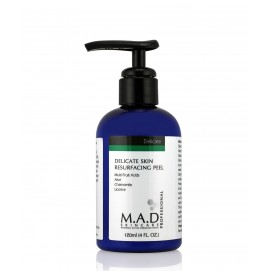 Delicate Skin Resurfacing Peel pH 3,5(MFAs 10%) –  Кислотный пилинг-бустер «Delicate Skin Resurfacing Peel»