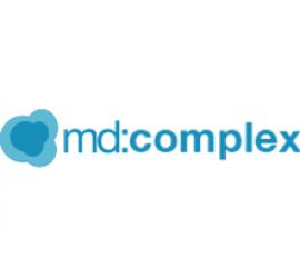 MD:complex (Великобритания)