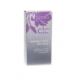 Крем - Лифтинг CLC Wrinkle Away для зрелой кожи, 30 мл