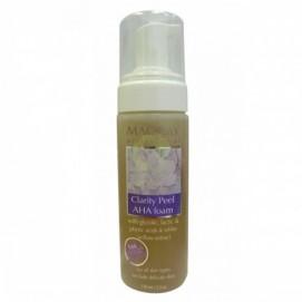 """Пена """"Кларити Peel с АНА 10%"""" для очищения кожи лица  для всех типов кожи 150 мл"""