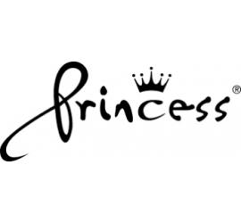 Princess Rich (Австрия)
