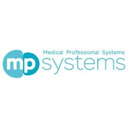 СЕМИНАР «Презентация пилингов MP-Systems: TC+Evolution, J+Intense, PRO-Age Systems»