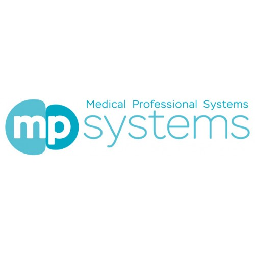 Презентация пилингов MP-Systems: TC+Evolution, J+Intense, PRO-Age Systems