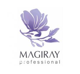 Magiray (Израиль)