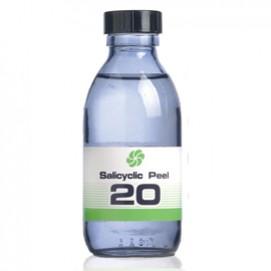 20% Салициловая кислота, 30 мл