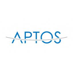 Интенсивный курс по нитевым методам омоложения «APTOS» «Интенсивный курс по нитевым методам омоложения «APTOS»»