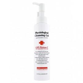 Physiological Cleansing Gel Мягкий увлажняющий очищающий гель для любого типа кожи , 1000 мл