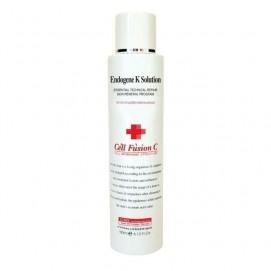 Endogene K  Solution Эндогенный тоник с витамином К для чувствительной кожи, 1000 мл