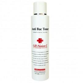 Anti-Bac Toner Противовоспалительный увлажняющий тоник для  жирной кожи, 1000 мл