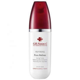 Pore Refiner Раствор для пористой кожи, 30 мл