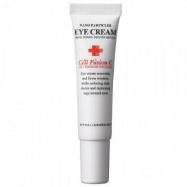 Nano  Eye CMS Cream Наноэмульсия от отеков и темных кругов под глазами, 20 мл