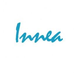 Innea (Италия)