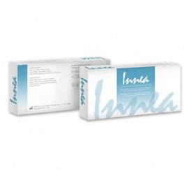 Innea - препарат для ревитализации, 2 мл шприц