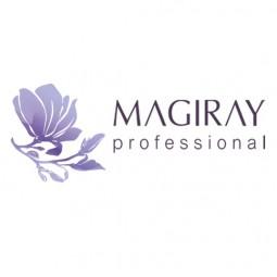 Обучение «Возможности космецевтики Magiray с учетом новых тенденций в эстетической косметологии»