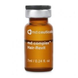 Hair-Revit Cx Улучшение роста волос, 7 мл