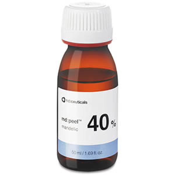 Пилинг с миндальной кислотой 40% / 50% рН 1.8