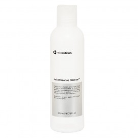 Ультрасенс Очищающее молочко (md:ceuticals™ md: ultrasense cleanser), 200 мл