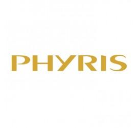 Phyris (Германия)