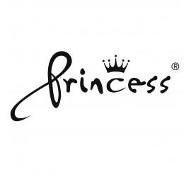 Акция Princess