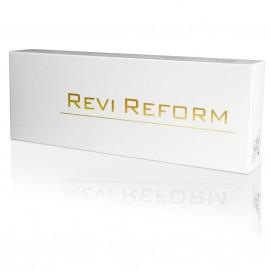 REVI REFORM ревитализант, 1,0 мл  шприц