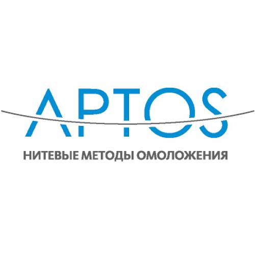 Нитевые методы омоложения «APTOS»