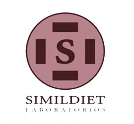 Simildiet (Испания)