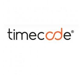 Timecode (Испания)
