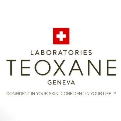 Teoxane Academy Training Day