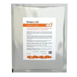 Омолаживающая альгинатная  маска / Vitamin Mask, 30 г